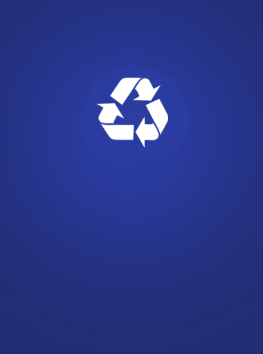 umweltbewusste-logistik-spedition