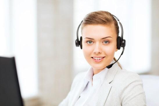 TRANSALEX Internationale Spedition GmbH Hotline