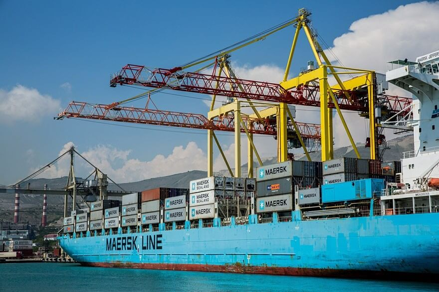 container-transporte-russland-ost
