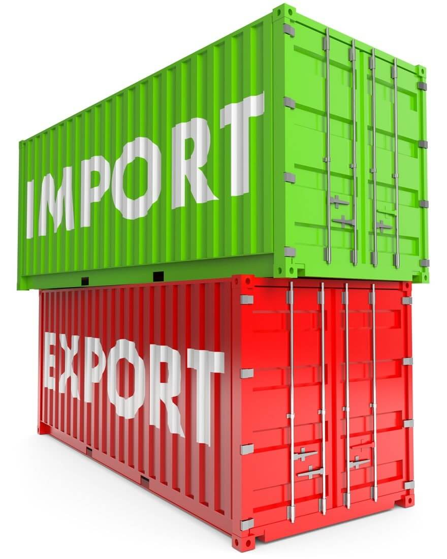 import-export-customs-clearance