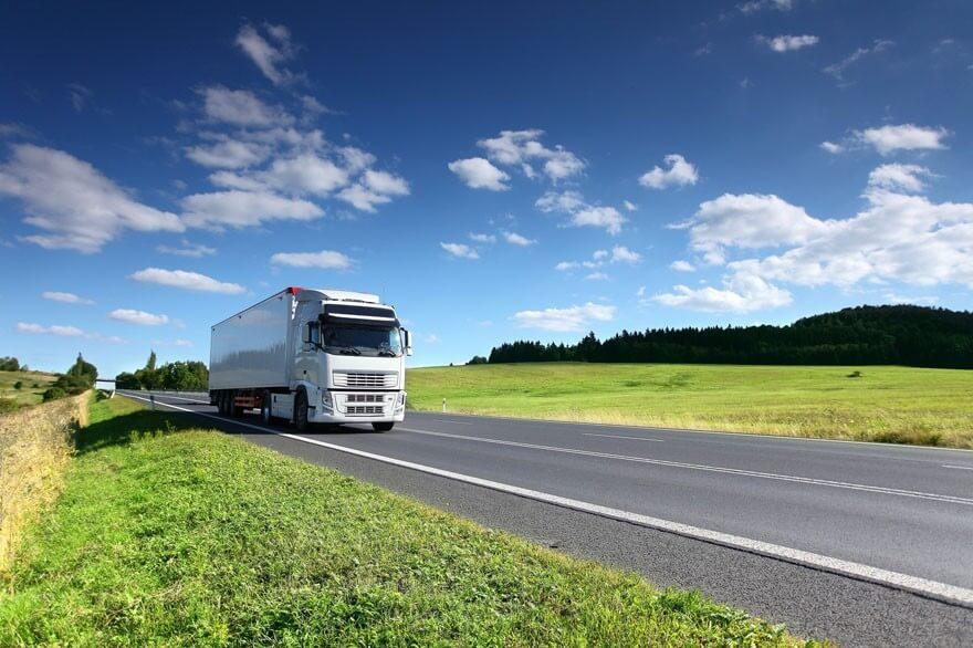 road-transportation-truck-russia