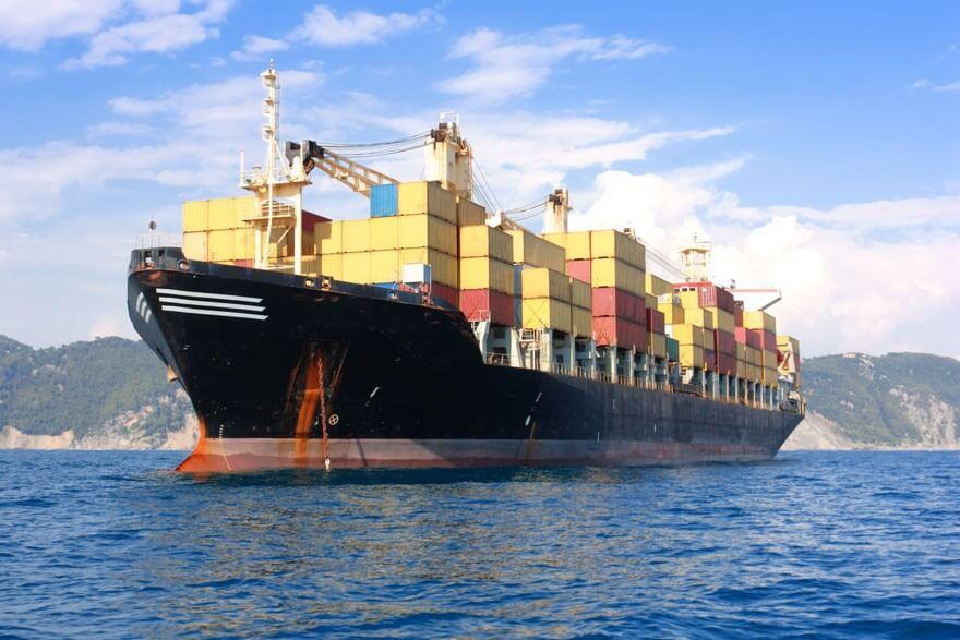 sea-cargo-freight